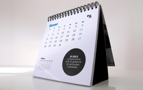xoostudio_proj-33_bs-calendari-2013_03.jpg